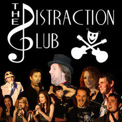 distraction-club_30520