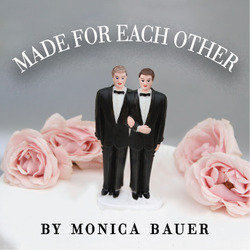 made-for-each-other_30453