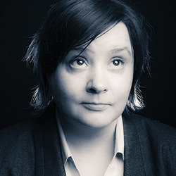 susan-calman-always-a-work-in-progress_30274
